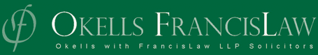 Okells Francis Law LLP